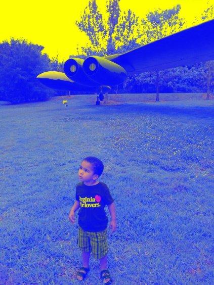 PicsPlay_1366686371892