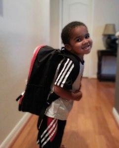 Nolin-Backpack-Smile